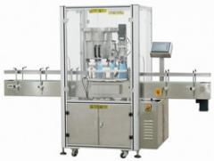 Tapadora automática RGXG 50