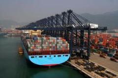 Exportadores de productos del mar