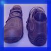 Adhesivos para cuero y calzado