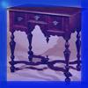 Adhesivos para muebles y madera