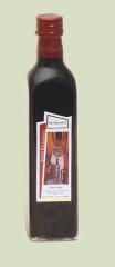 El Aceto Balsámico botella vidrio 500 CC