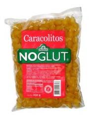 Caracolitos Noglut