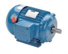 Motores eléctricos  Voges (Eberle)