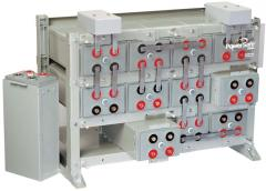 Powersafe Serie DDm