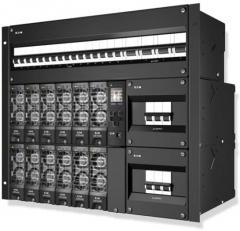 Sistemas APS12
