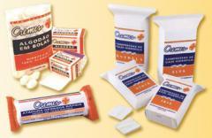 Productos para hospitales
