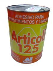 Adhesivo Articoll 125