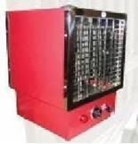 Calefactor Modelo Mxn 059