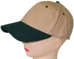 Gorro Codigo: CAP 11