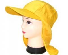 Gorro Codigo: CAP 20