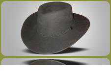 Sombrero Art. L 420