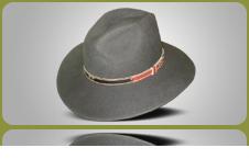 Sombrero Art. L 400