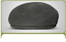 Sombrero Art. L 560