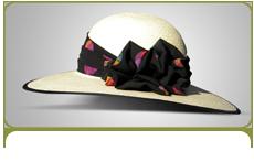 Sombrero Art. PT 2001