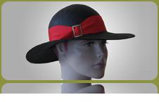 Sombrero Art. PT 103