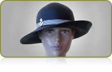 Sombrero Art. PT 102