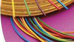 cables automotris