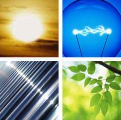 Energía económica