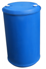 Tambor de dos bocas de 200 litros