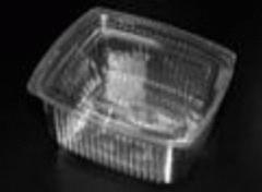 Envases Termoformados Potes