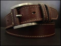 Cinturón modelo 04