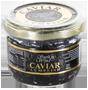 Caviar de Lumpo Negro