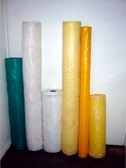 Telas y Cobertores técnicos