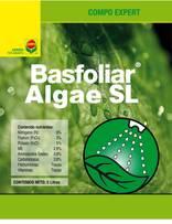 Bioestimulante Basfoliar Algae