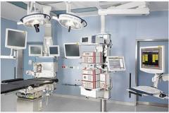 Instrumentos médicos: Especialidades Richard Wolf