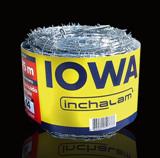 Alambre Púas Iowa