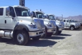 Camión modelo 03