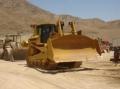 Excavadora modelo 02