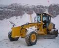 Tractor modelo 02