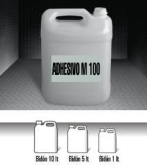 Adhesivo M-100