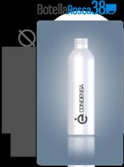 Botella modelo 04