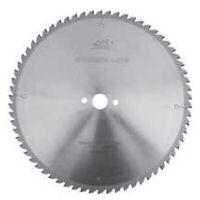 Cierra circular modelo 03