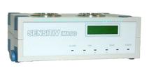 Laser Massage Equipment