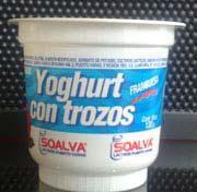 Pote Yogurt