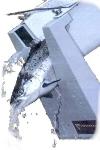 Bioscanner contador de peces