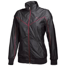 Golf Solid Wind Jacket
