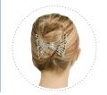 Articulos para el cabello