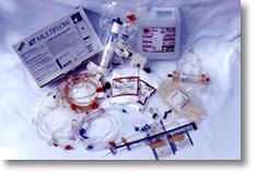 Accesorios de medicina