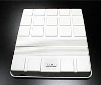Centrales telefónicas Modelo 3X12