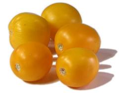 Tomates Lemon Boy