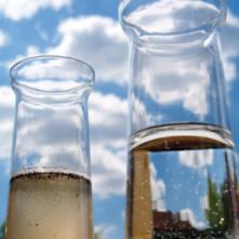 Productos químicos para el tratamiento de aguas