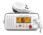 Radio VHF marino