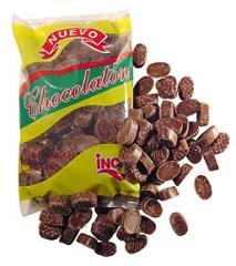 Chocolaton Café