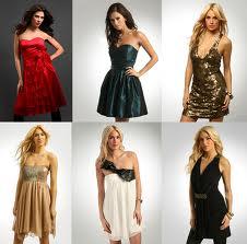 Vestidos de cóctel