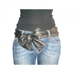 Cinturón dama