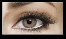 Lápiz delineador de ojos
